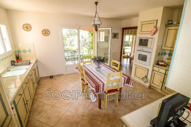Photo n°9 - Vente Maison villa Flayosc 83780 - 785 000 €