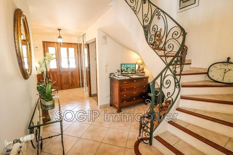 Photo n°11 - Vente Maison villa Flayosc 83780 - 785 000 €