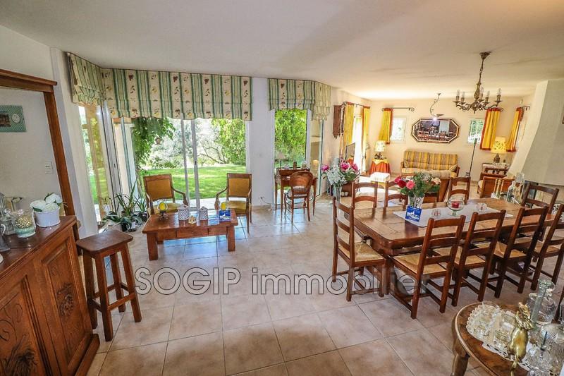 Photo n°8 - Vente Maison villa Flayosc 83780 - 785 000 €