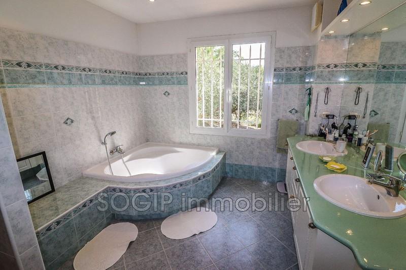 Photo n°14 - Vente Maison villa Flayosc 83780 - 785 000 €