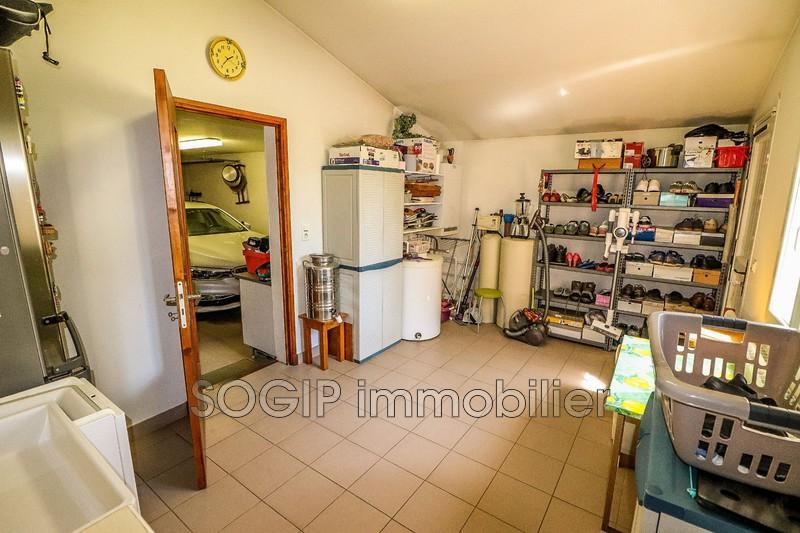 Photo n°21 - Vente Maison villa Flayosc 83780 - 785 000 €