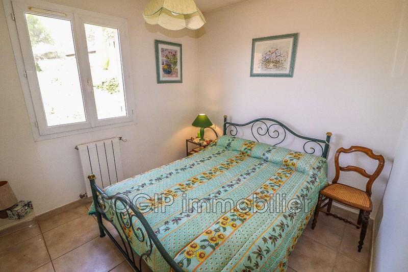 Photo n°15 - Vente Maison villa Flayosc 83780 - 785 000 €