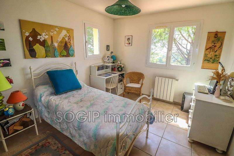 Photo n°17 - Vente Maison villa Flayosc 83780 - 785 000 €