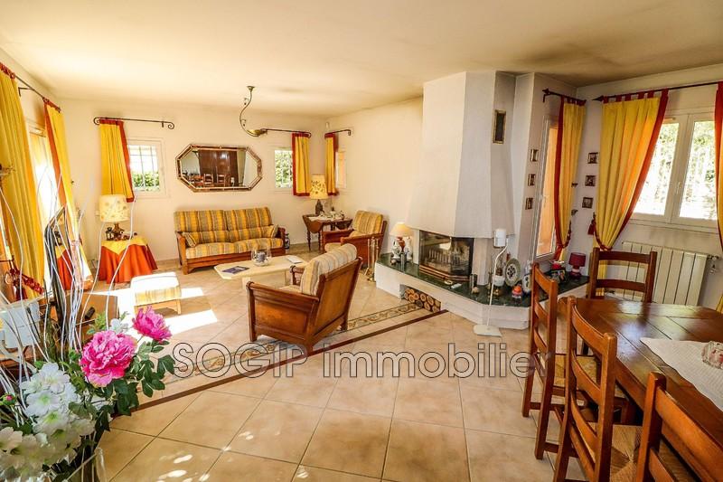 Photo n°6 - Vente Maison villa Flayosc 83780 - 785 000 €
