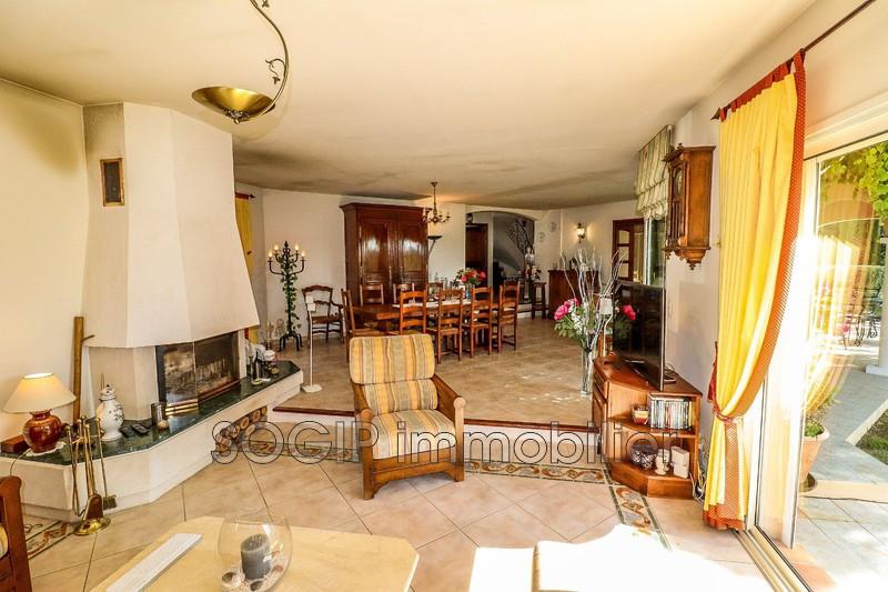 Photo n°7 - Vente Maison villa Flayosc 83780 - 785 000 €