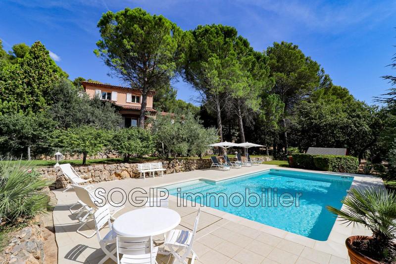 Photo n°24 - Vente Maison villa Flayosc 83780 - 785 000 €