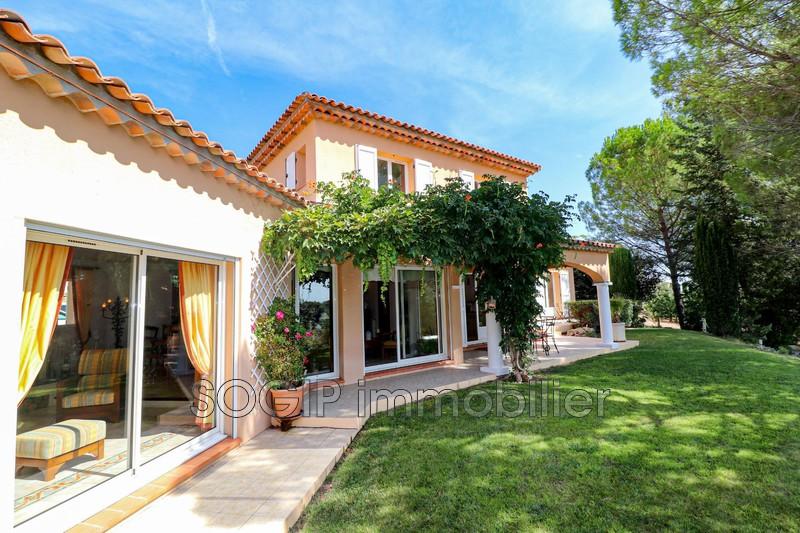 Photo n°23 - Vente Maison villa Flayosc 83780 - 785 000 €