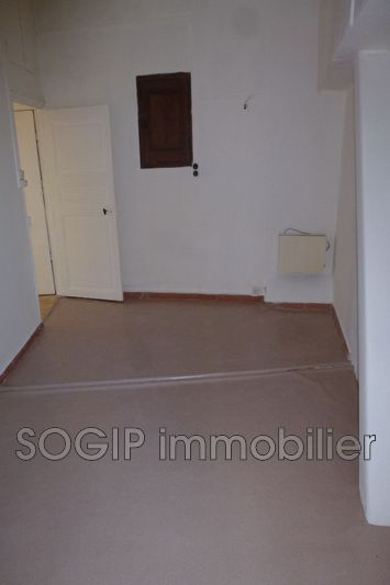 Photo n°5 - Vente appartement Flayosc 83780 - 59 000 €