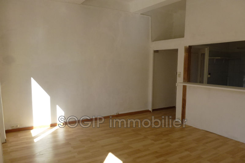 Photo n°3 - Vente appartement Flayosc 83780 - 59 000 €