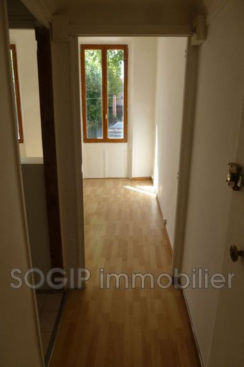 Photo n°6 - Vente appartement Flayosc 83780 - 59 000 €