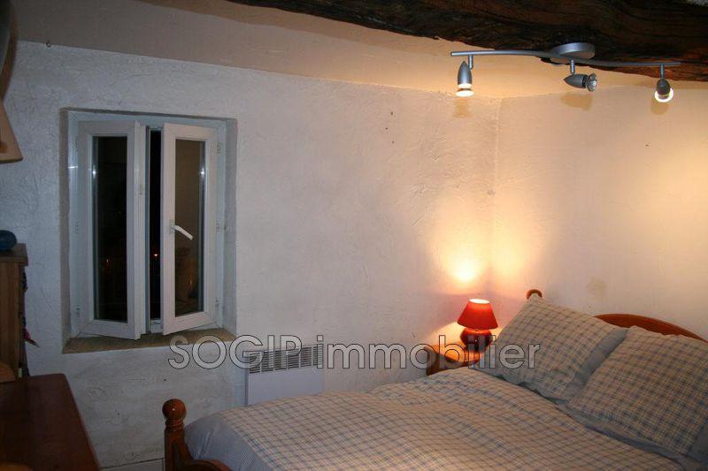 Photo n°13 - Vente appartement Flayosc 83780 - 99 000 €