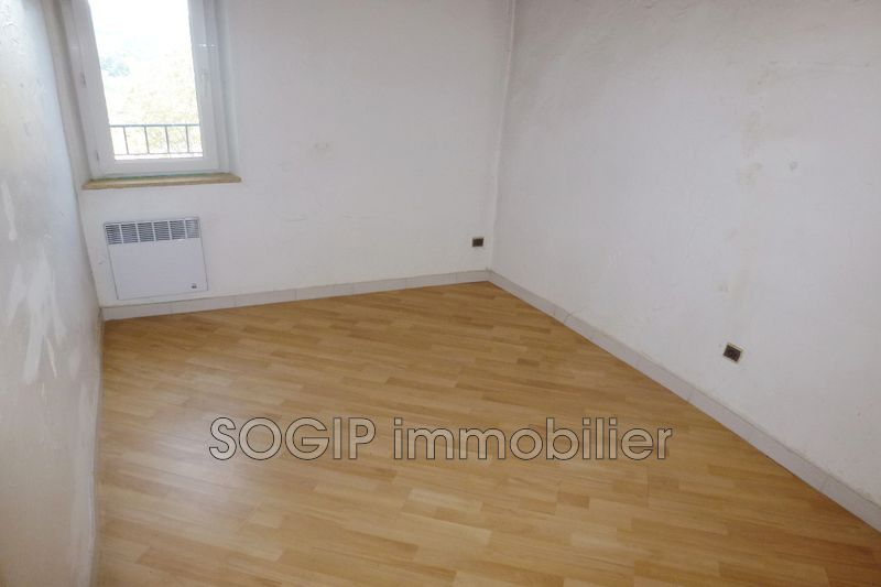 Photo n°8 - Vente appartement Flayosc 83780 - 99 000 €