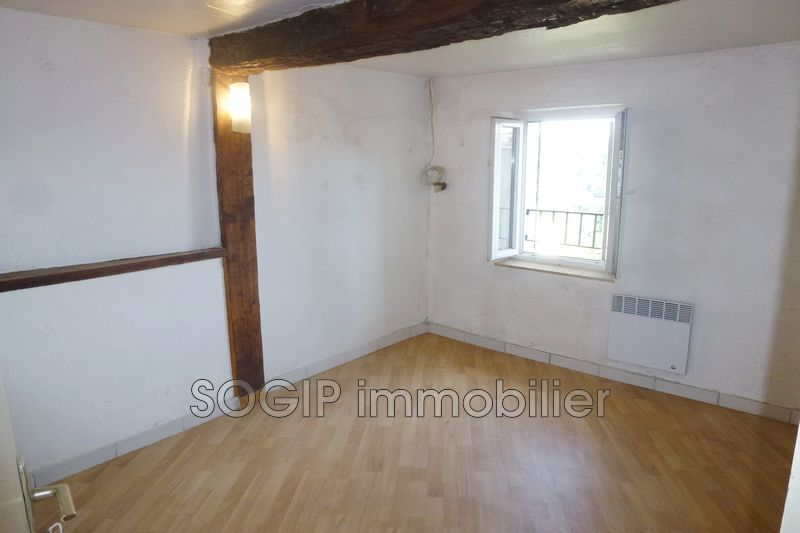 Photo n°11 - Vente appartement Flayosc 83780 - 99 000 €