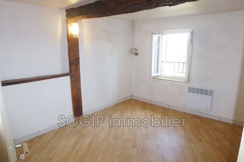 Photo n°6 - Vente appartement Flayosc 83780 - 99 000 €