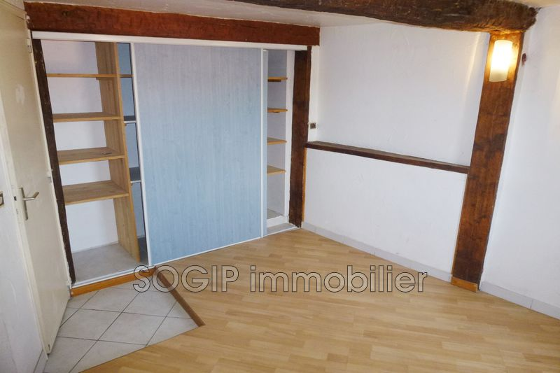 Photo n°7 - Vente appartement Flayosc 83780 - 99 000 €
