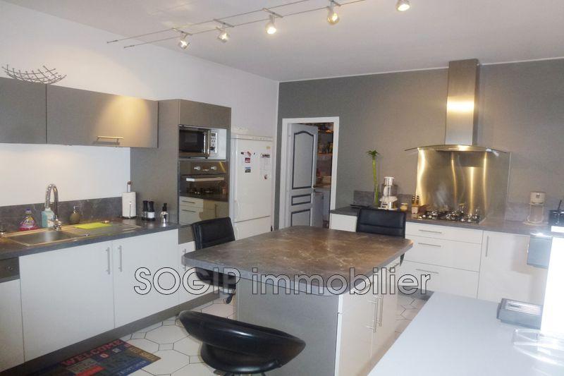 Photo n°6 - Vente appartement Flayosc 83780 - 192 000 €