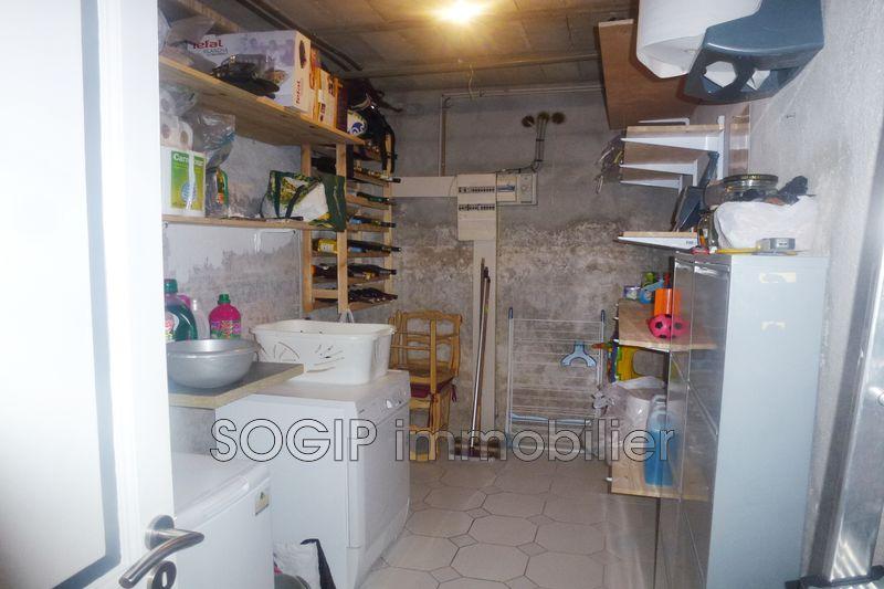 Photo n°13 - Vente appartement Flayosc 83780 - 192 000 €