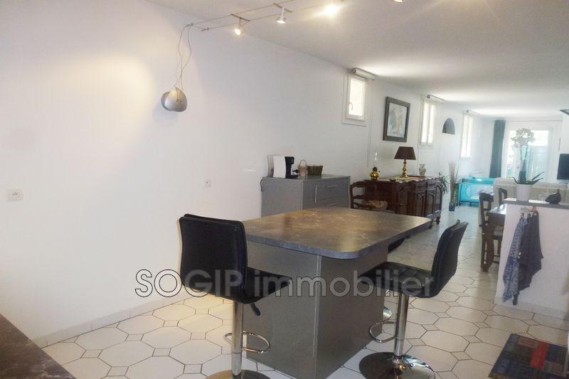 Photo n°8 - Vente appartement Flayosc 83780 - 192 000 €