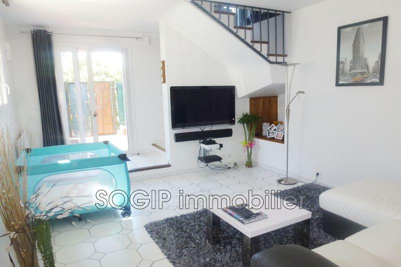 Photo n°3 - Vente appartement Flayosc 83780 - 192 000 €