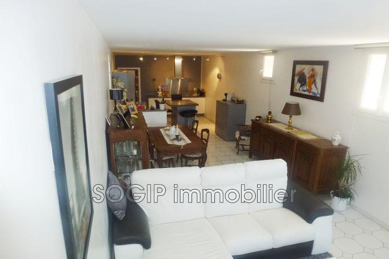Photo n°5 - Vente appartement Flayosc 83780 - 192 000 €