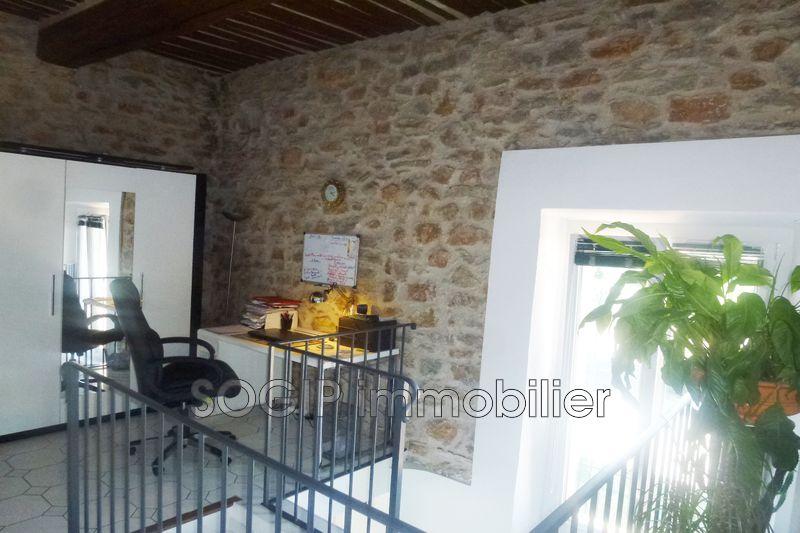 Photo n°4 - Vente appartement Flayosc 83780 - 192 000 €