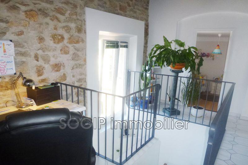 Photo n°11 - Vente appartement Flayosc 83780 - 192 000 €