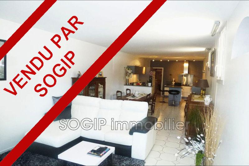 Photo n°2 - Vente appartement Flayosc 83780 - 192 000 €