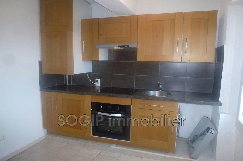 Photo n°3 - Vente appartement Flayosc 83780 - 75 500 €