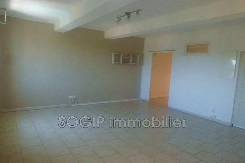 Photo n°4 - Vente appartement Flayosc 83780 - 75 500 €