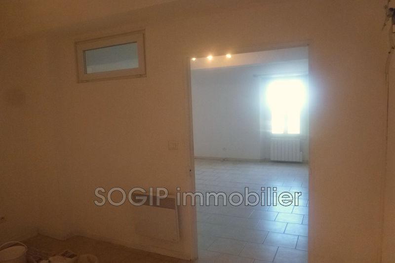 Photo n°6 - Vente appartement Flayosc 83780 - 75 500 €