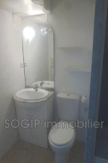 Photo n°7 - Vente appartement Flayosc 83780 - 75 500 €