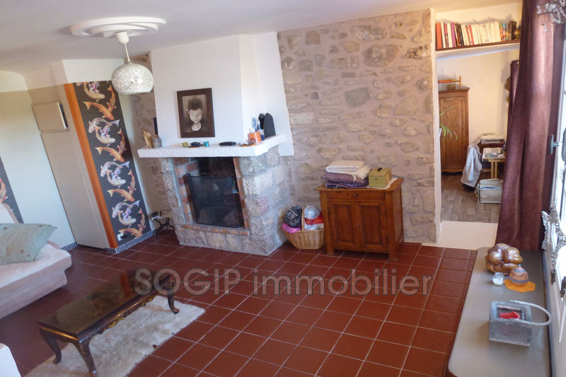 Photo n°5 - Vente appartement Flayosc 83780 - 118 000 €