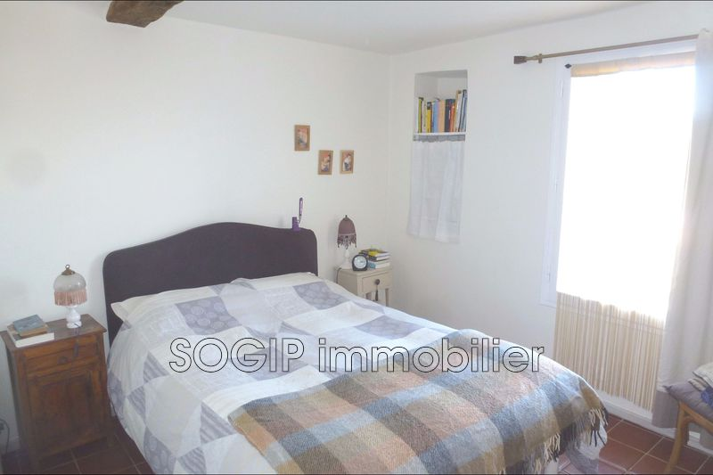 Photo n°6 - Vente appartement Flayosc 83780 - 118 000 €