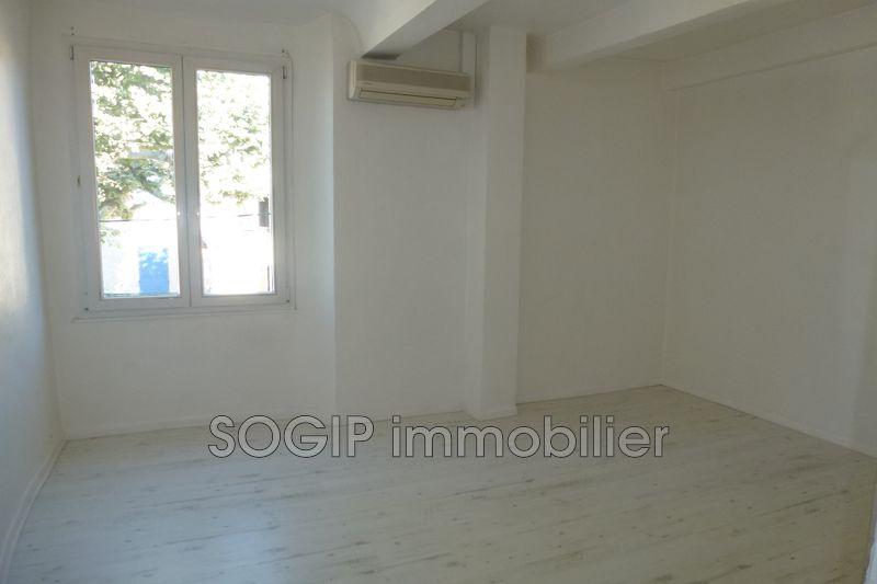 Photo n°3 - Vente appartement Flayosc 83780 - 130 000 €