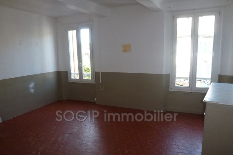 Photo n°4 - Vente appartement Flayosc 83780 - 130 000 €