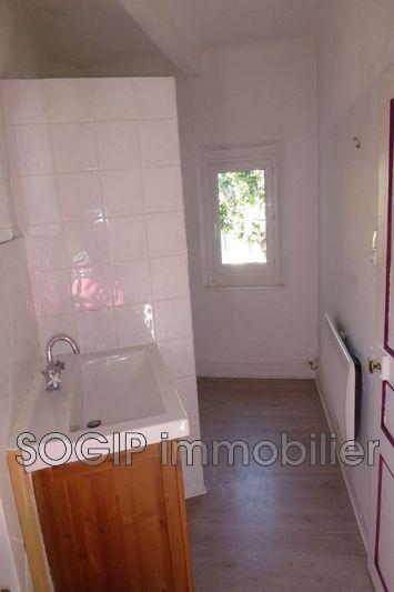 Photo n°5 - Vente appartement Flayosc 83780 - 130 000 €