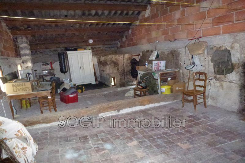 Photo n°6 - Vente appartement Flayosc 83780 - 130 000 €