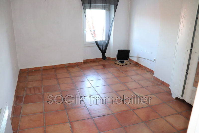 Photo n°6 - Vente appartement Flayosc 83780 - 97 000 €