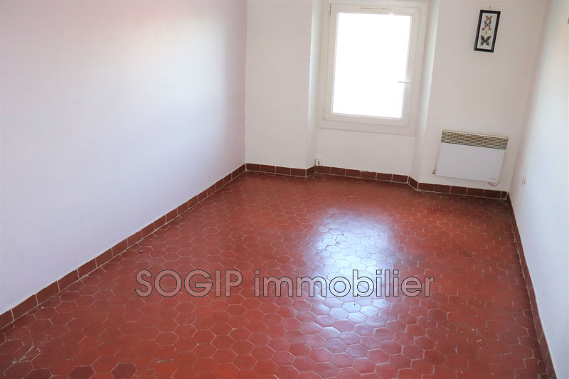 Photo n°5 - Vente appartement Flayosc 83780 - 97 000 €