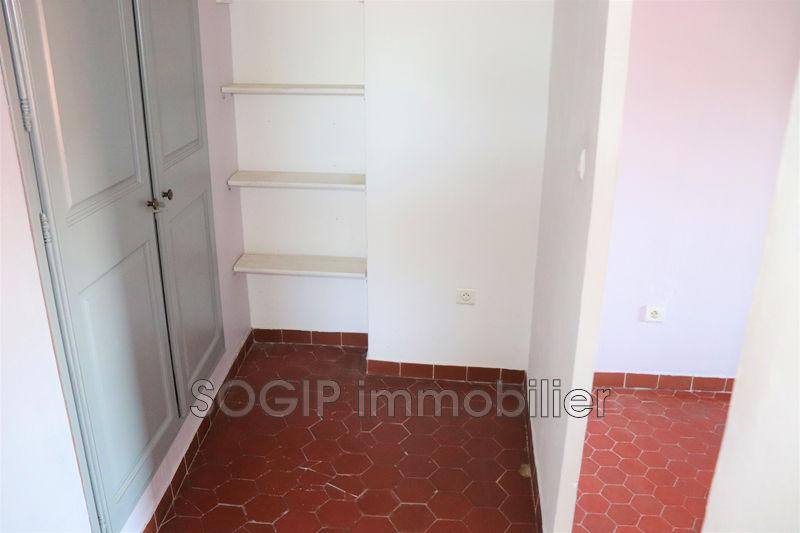 Photo n°8 - Vente appartement Flayosc 83780 - 97 000 €