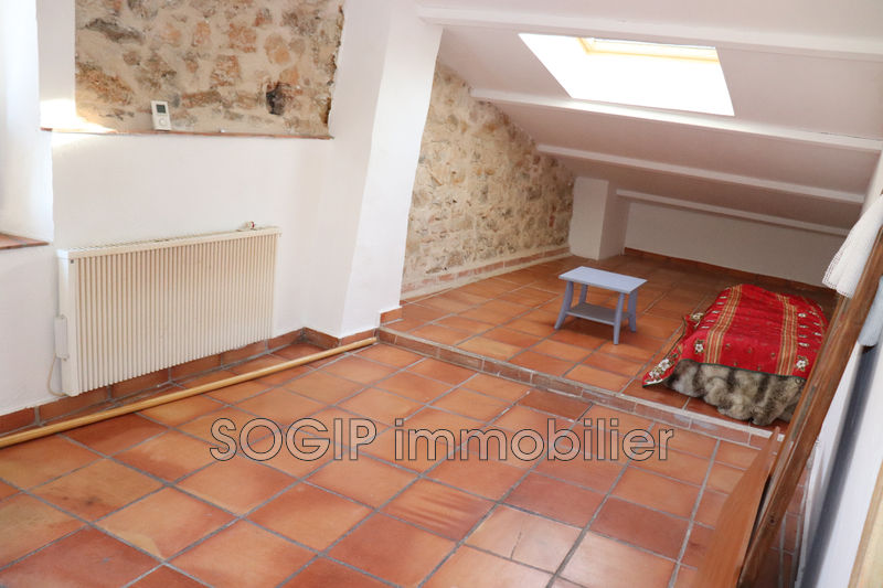 Photo n°4 - Vente appartement Flayosc 83780 - 97 000 €