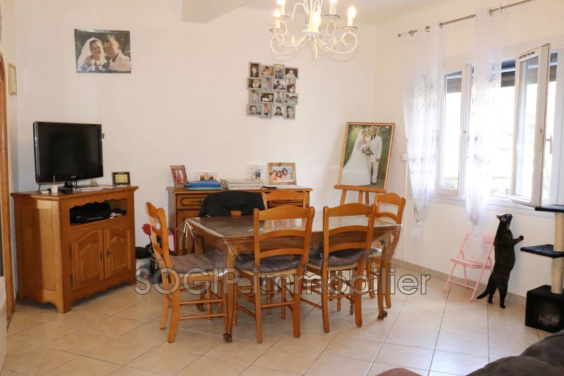 Photo Appartement Flayosc Village,   achat appartement  3 pièces   71m²