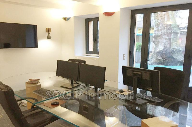 Photo Appartement Flayosc Village,   achat appartement  2 pièces   50m²