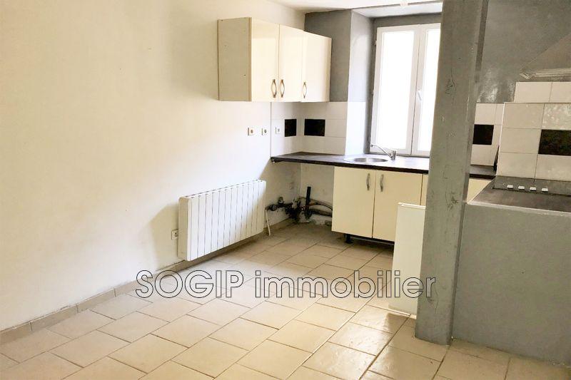 Photo Appartement Flayosc Village,   achat appartement  2 pièces   25m²