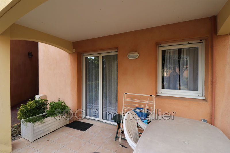 Photo n°3 - Vente appartement Flayosc 83780 - 109 000 €