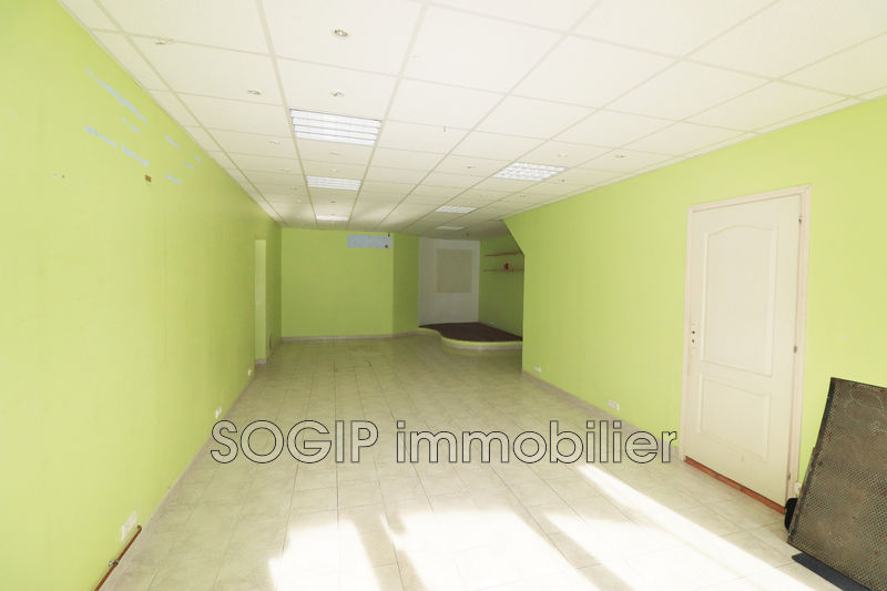 Photo n°3 - Vente appartement Flayosc 83780 - 108 000 €