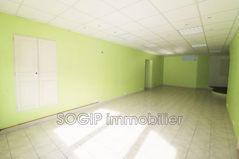 Photo n°4 - Vente appartement Flayosc 83780 - 108 000 €