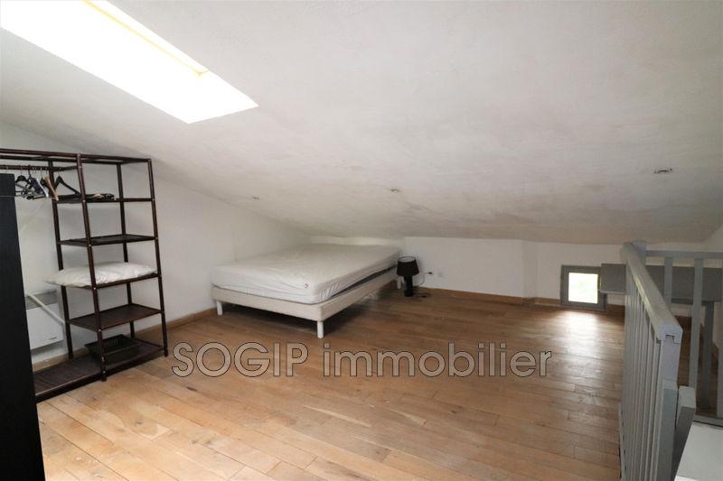 Photo n°9 - Vente appartement Flayosc 83780 - 75 000 €