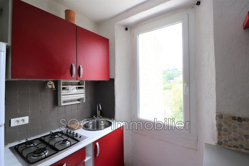 Photo n°6 - Vente appartement Flayosc 83780 - 75 000 €