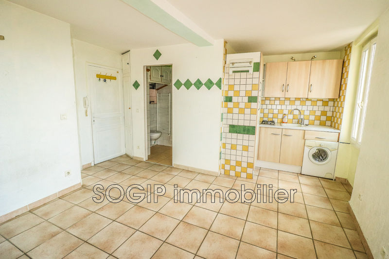 Photo Apartment Flayosc Village,   to buy apartment  2 rooms   27 m²